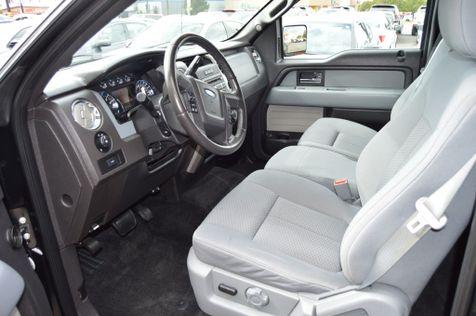 2012 Ford F-150 XLT | Bountiful, UT | Antion Auto in Bountiful, UT