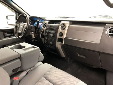 2012 Ford F-150 XLT 4x4 Extended Cab EcoBoost 1-Own Cln Carfax ... | Canton, Ohio | Ohio Auto Warehouse LLC in Canton, Ohio