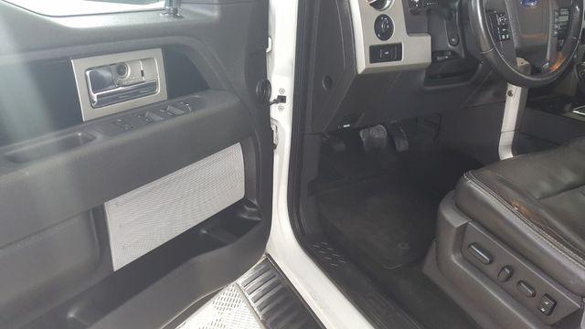 2012 Ford F-150 FX2 in Carrollton, TX 75006