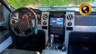 2012 Ford F-150 FX2  city California  Bravos Auto World  in cathedral city, California