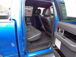 2012 Ford F-150 FX4  city NC  Palace Auto Sales   in Charlotte, NC