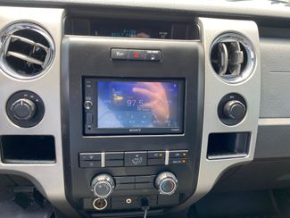 2012 Ford F-150 XLT  city NC  Palace Auto Sales   in Charlotte, NC