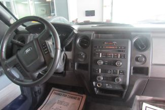2012 Ford F-150 XL w/HD Payload Pkg Chicago, Illinois 10
