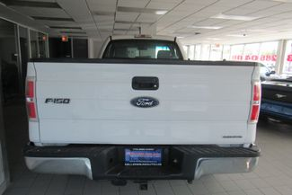 2012 Ford F-150 XL w/HD Payload Pkg Chicago, Illinois 6