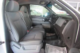 2012 Ford F-150 XL w/HD Payload Pkg Chicago, Illinois 9