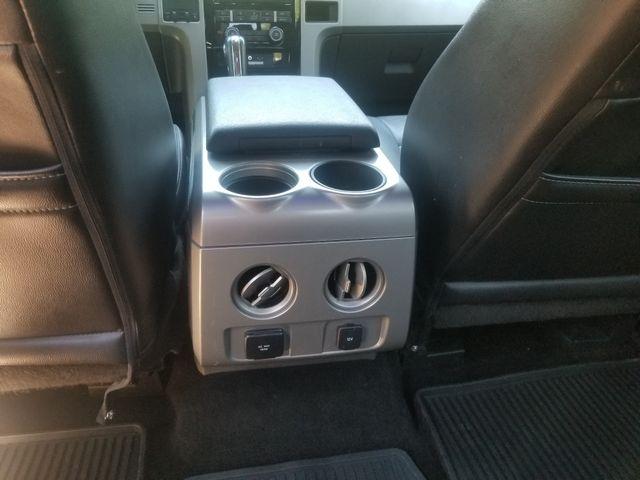 2012 Ford F-150 FX4 Chico, CA 20