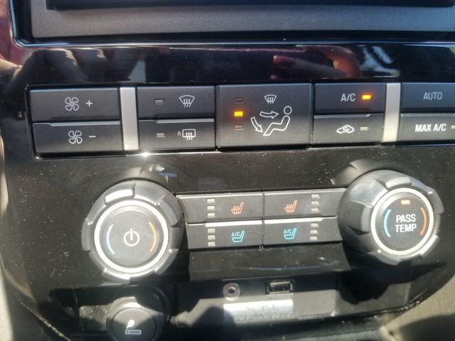 2012 Ford F-150 FX4 Chico, CA 29