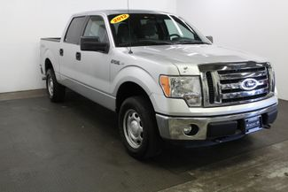 2012 Ford F-150 XL in Cincinnati, OH 45240