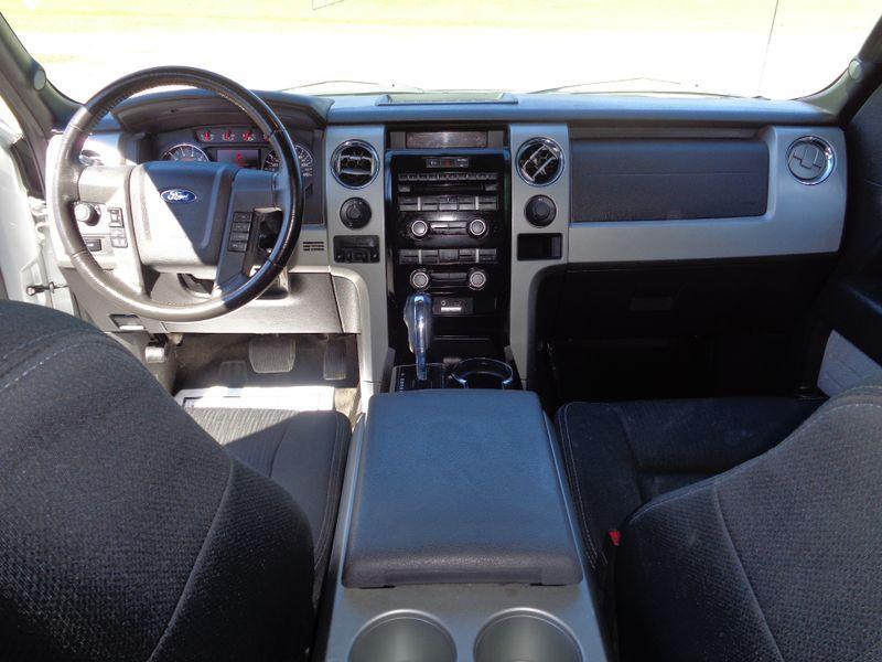 2012 Ford F-150 FX2  city Louisiana  Nationwide Auto Sales  in , Louisiana