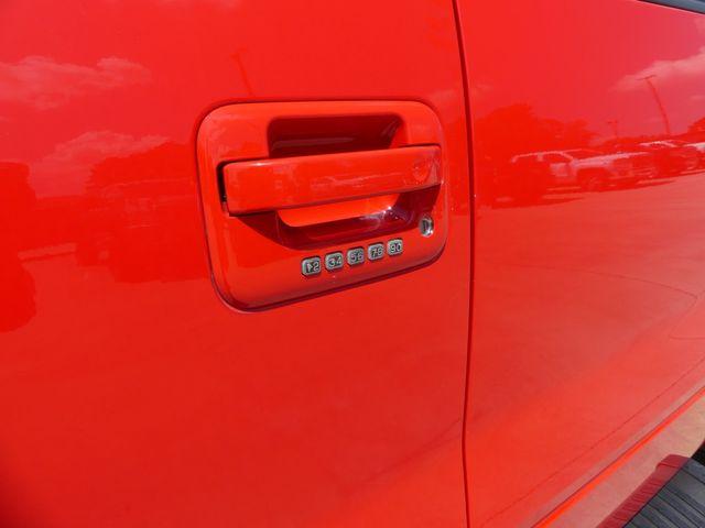 2012 Ford F-150 FX4 in Cullman, AL 35058