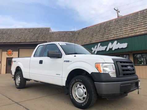 2012 Ford F-150 XL in Dickinson, ND