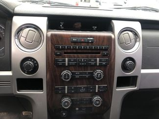 2012 Ford F-150 Lariat  city ND  Heiser Motors  in Dickinson, ND