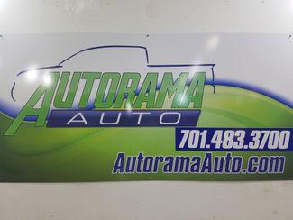 2012 Ford F-150 Lariat Super Crew   4x4  Dickinson ND  AutoRama Auto Sales  in Dickinson, ND
