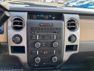 2012 Ford F-150 XLT  city ND  Heiser Motors  in Dickinson, ND