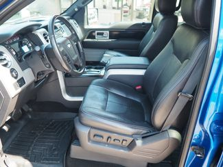 2012 Ford F-150 FX4 Englewood, CO 11