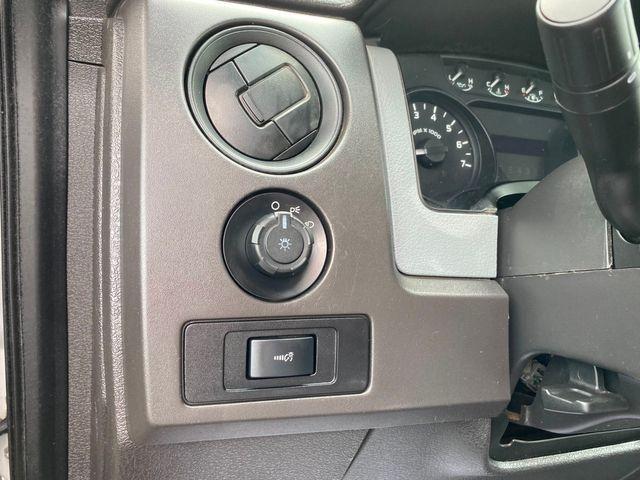 2012 Ford F-150 XL in Ephrata, PA 17522