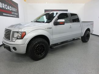 2012 Ford F-150 FX2 in Farmers Branch, TX 75234