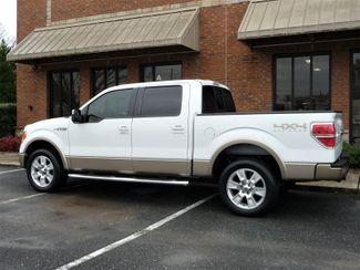 2012 Ford F-150 Lariat  Flowery Branch Georgia  Atlanta Motor Company Inc  in Flowery Branch, Georgia