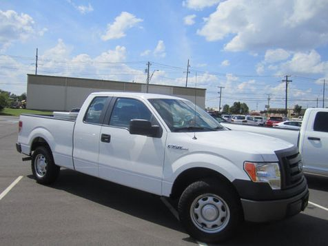 2012 Ford F-150 XL in Fort Smith, AR