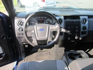 2012 Ford F-150 XLT  Fort Smith AR  Breeden Auto Sales  in Fort Smith, AR