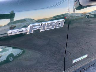 2012 Ford F-150 XLT  city GA  Global Motorsports  in Gainesville, GA