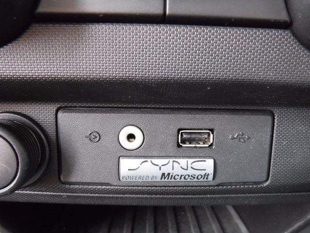 2012 Ford F-150 XLT 4X4 in Gower Missouri, 64454