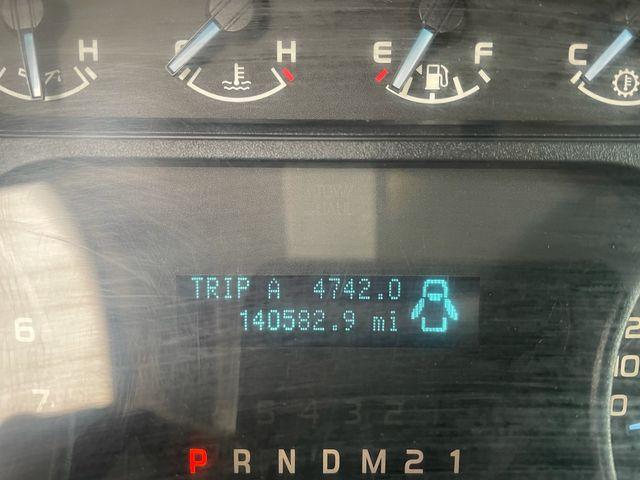2012 Ford F-150 XL Hoosick Falls, New York 5