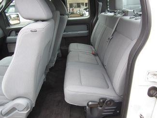 2012 Ford F-150 XL Houston, Mississippi 11