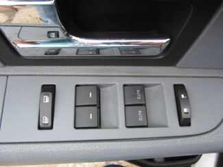 2012 Ford F-150 XL Houston, Mississippi 17