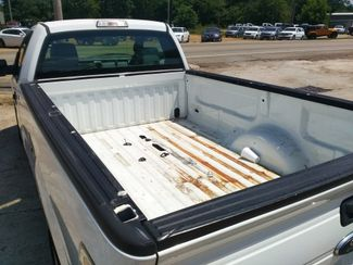 2012 Ford F-150 XL Houston, Mississippi 6