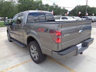 2012 Ford F-150 FX2  city TX  Texas Star Motors  in Houston, TX