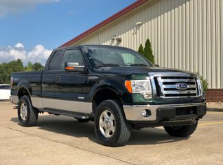 2012 Ford F-150 XLT in Jackson, MO 63755