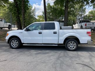 2012 Ford F-150 in Kernersville, NC 27284