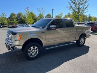 2012 Ford F-150 XLT in Kernersville, NC 27284