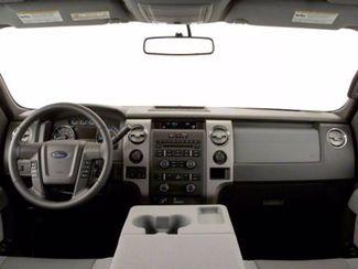 2012 Ford F-150 Lariat  city Louisiana  Billy Navarre Certified  in Lake Charles, Louisiana