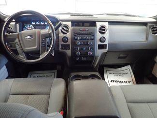 2012 Ford F-150 XLT Lincoln, Nebraska 5