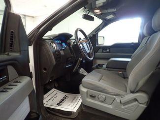 2012 Ford F-150 XLT Lincoln, Nebraska 6