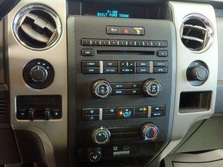 2012 Ford F-150 XLT Lincoln, Nebraska 7
