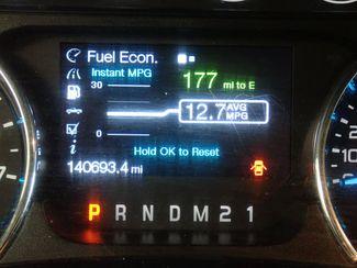 2012 Ford F-150 XLT Lincoln, Nebraska 8