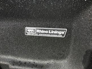 2012 Ford F-150 Lariat LINDON, UT 10