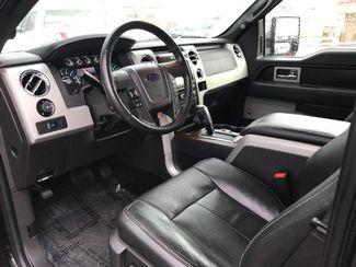 2012 Ford F-150 Lariat LINDON, UT 19