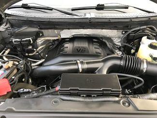 2012 Ford F-150 Lariat LINDON, UT 12