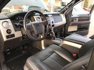 2012 Ford F-150 Lariat LINDON, UT 17