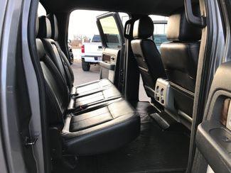 2012 Ford F-150 Lariat LINDON, UT 24