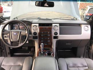 2012 Ford F-150 Lariat LINDON, UT 25