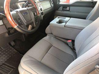 2012 Ford F-150 XLT LINDON, UT 10