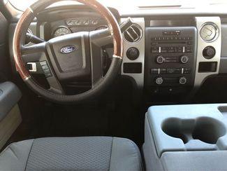 2012 Ford F-150 XLT LINDON, UT 11