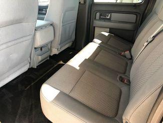 2012 Ford F-150 XLT LINDON, UT 15