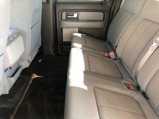 2012 Ford F-150 XLT LINDON, UT 16