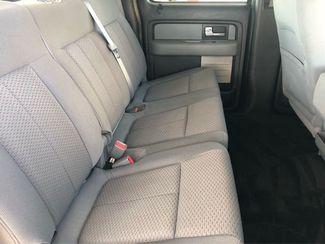 2012 Ford F-150 XLT LINDON, UT 19